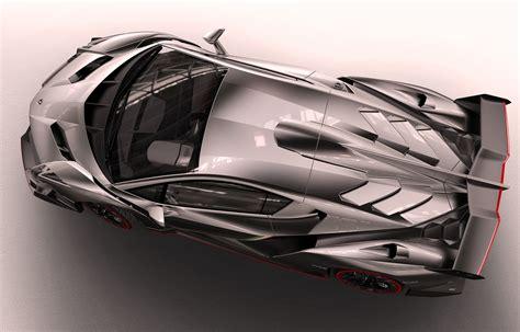 Fastest Stock Lamborghini Fastest Stock Motorcycle For 2015 Autos Post