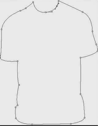 membuat desain baju distro sendiri tutorial cara membuat desain baju distro sendiri dengan
