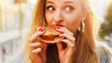eats fast the guilt free guide to fast food lifehacker australia