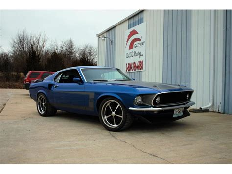 vintage ford mustang for sale classic mustangs for sale mustang photos specs info