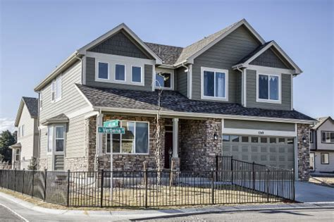 news parade of homes denver on house hunters excited now