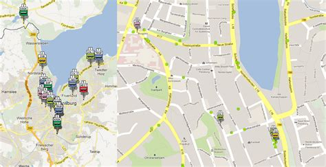 wann sind punkte in flensburg weg in flensburg sind die busse jetzt auf dem onlineradar