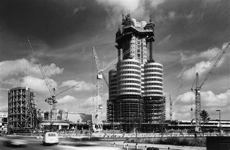 wann wurde bmw gegründet bmw vierzylinder muenchenarchitektur