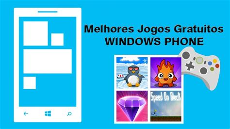 jogos para windows phone 532 gratis melhores jogos gratuitos de windows phone 3 youtube