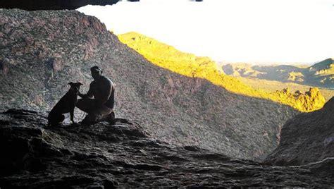 wandlen gold wave cave 38 foto s wandelen 10947 peralta rd gold