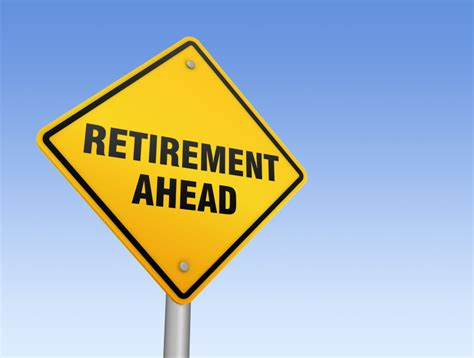 Free Retirement Images Clip