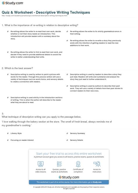 Mtm Pharmacist Cover Letter by Descriptive Essay Business Analyst Manager Cover Letter Mtm Pharmacist Cover Letter