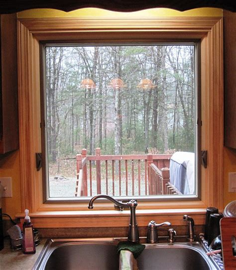 double awning window window over kitchen sink double awning windows awning window over kitchen sink