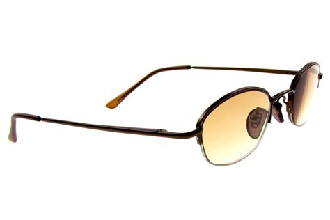 reading sunglasses sun readers half 175 225 275