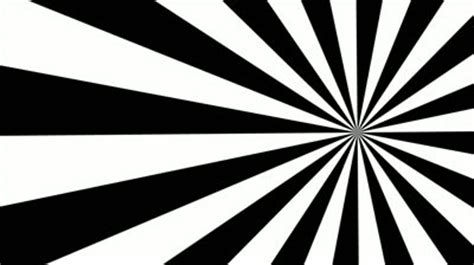 black and white graphic wallpaper black and white graphic cliparts co