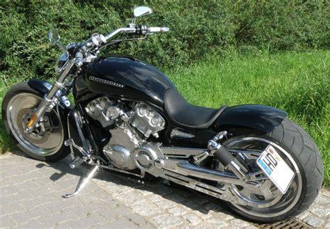 Kennzeichenhalter Motorrad Abe by V Rod A B Se X Seitlicher Kennzeichenhalter S 12