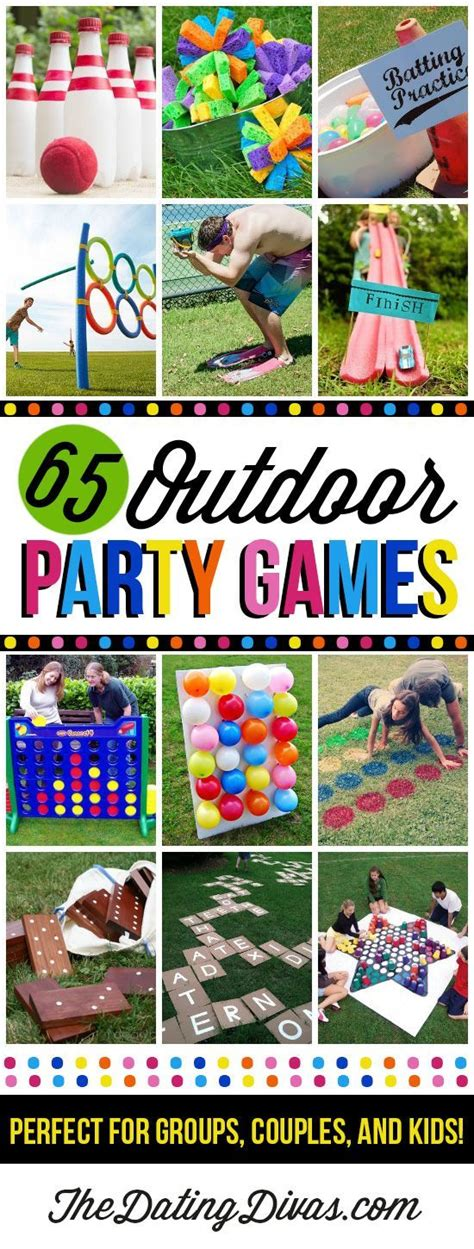 theme rec list 223 best games images on pinterest fun games play ideas
