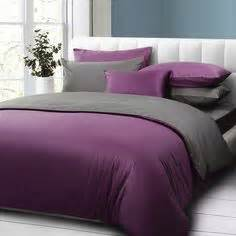 About purple bedding sets on pinterest purple bedding bedding sets