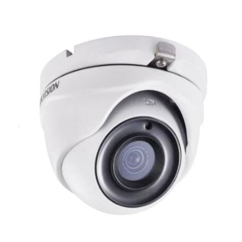 Murah Cctv Hikvision Ds 2ce56f7t Itm 3 Megapixel Original hd tvi dome 3mp exir ir 20m 2 8mm fixed ip66 regal