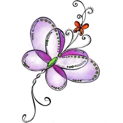 doodle god wiki butterfly 17 best images about butterfly on butterfly