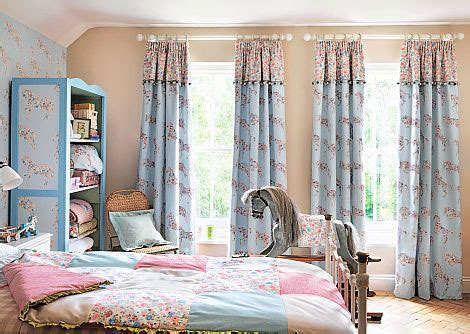 next wallpaper and matching curtains matching wallpaper and curtains fabrics curtain