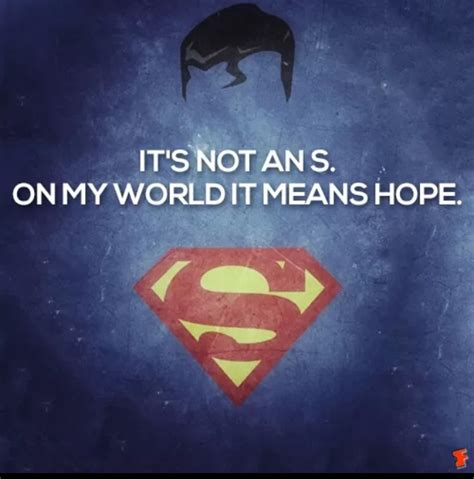 Film Quotes Superman | inspirational quotes from superman quotesgram