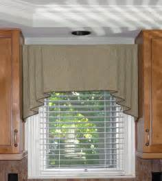 kitchen curtains window treatments ideas: modern window treatments products brand names you can trust