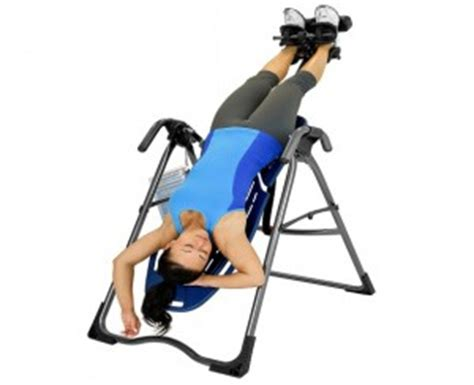 groomnstyle top 5 best inversion tables 2015 2016
