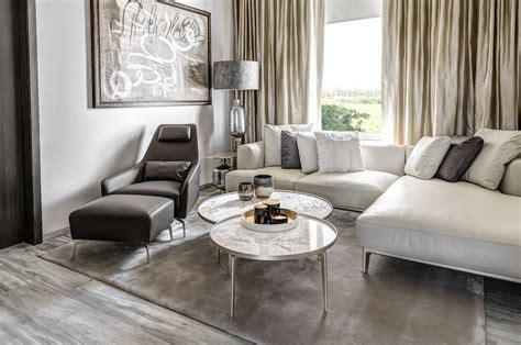 appartamento lusso alivar arreda un appartamento di lusso a mumbai