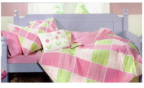 pink and green bedding cynthia rowley pink bedding aimless walk