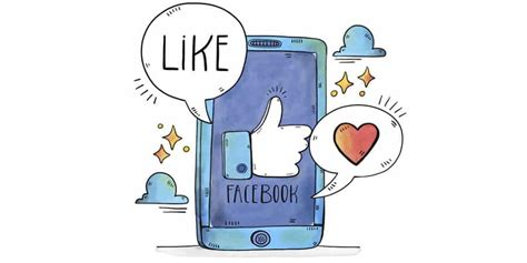 buy fan page likes cheap buy fan page likes 6 for 1 000 permanent likes
