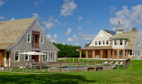 cape cod farmhouse cape cod farm house barn style garage polhemus savery