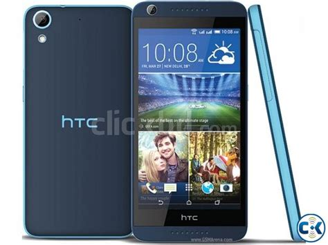 htc all mobile price list htc smart phones price list all brand new clickbd