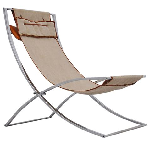 Folding Lounge Chair Design Ideas Folding Lounge Chair Ideas Modern Home Interiors