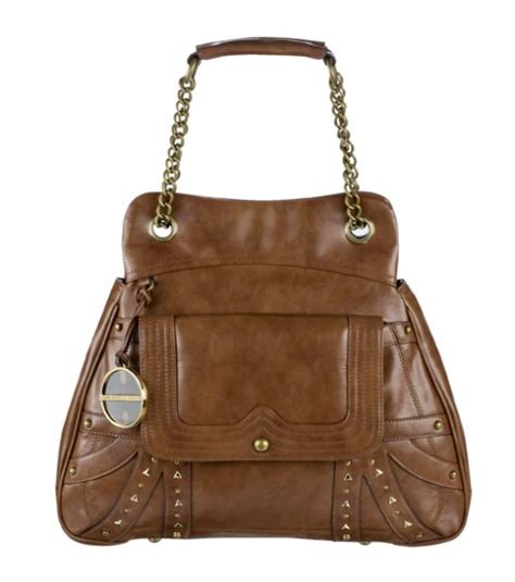 Handbag Of The Week The Hayden by Hayden Harnett For Target Collection Preview