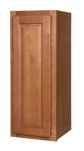 12 inch wide kitchen cabinet kraftmaid kitchen cabinets all wood cabinetry w1230l wcn