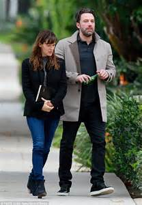 Affleck Regrets Engagement by Ben Affleck Credits His Garner For Turning