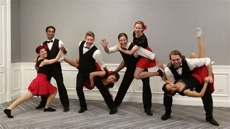 swing classes swing dance www pixshark com images galleries with a bite