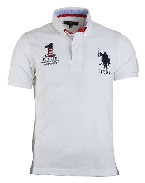 shirts for 23 best polo shirts for ohtop10