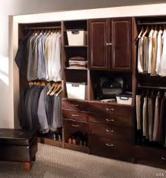 Closet System Lowes by Southernspreadwing Page 4 Minimalist White Solid