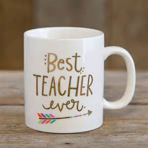 best mugs best ever mugs natural life