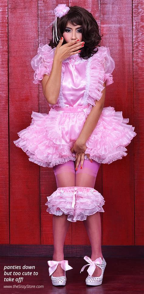 re my sissy cousin boys in dresses 35 best images about sissy boy on pinterest to be sexy