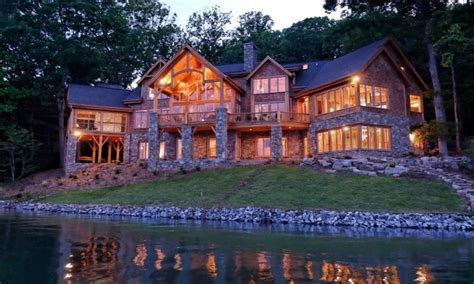 house plans for mansions 6 bedroom log home plans log cabin mansion homes log cabin mansions mexzhouse
