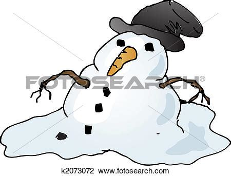 frosty the snowman clipart top 88 frosty clip best clipart