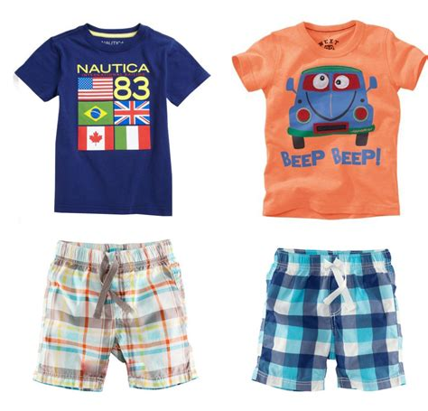 2014 new baby boy clothing set clothes children s