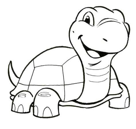 cute little coloring pages cute little turtle coloring pages kids coloring pages
