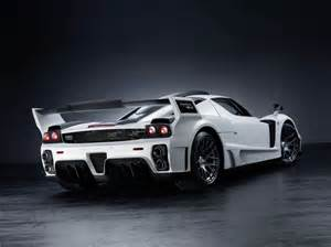 Pictures Of A Enzo Enzo 2014 White Image 125