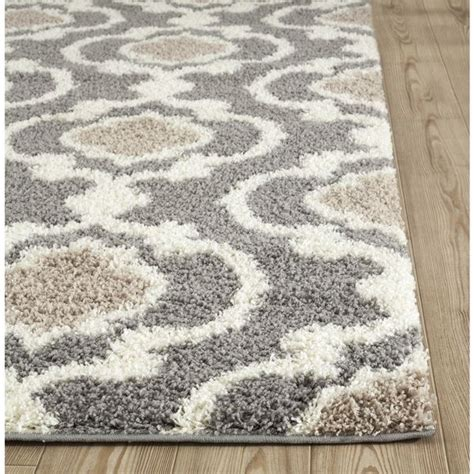 stylish area rugs new interior the most stylish brown and grey area rugs for comfortable with pomoysam
