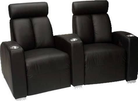 most comfortable theater seats most comfortable home theatre seating american hwy