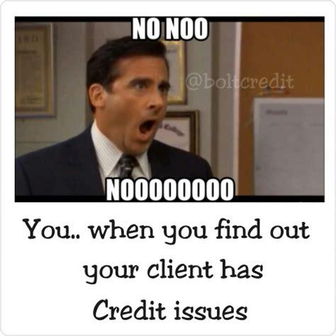 credit funny meme steve carell memes pinterest steve