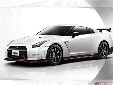 all car manuals free 2013 nissan gt r auto manual not all 2014 nissan gt r nismos can lap nurburging in 7 08 gtspirit