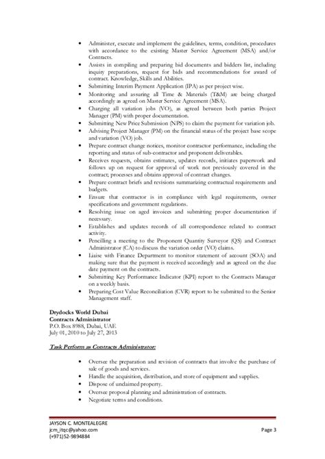 Interim Payment Request Letter Jcm Resume With Cover Letter