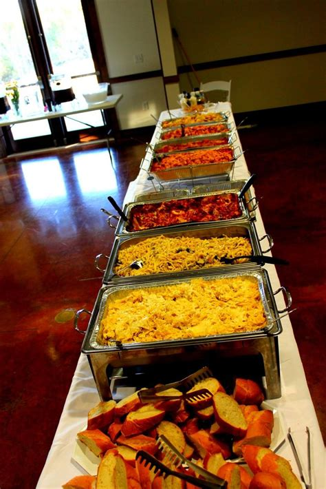 table mountain buffet table mountain buffet 100 table mountain buffet menu o u0026b caf礬 grill redroofinnmelvindale