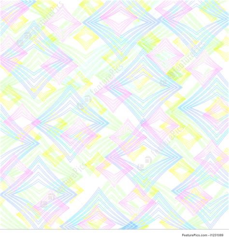 pastel pattern pictures abstract patterns pastel pattern gift wrap stock