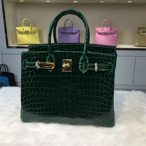 Promo Hermes Kamella 6016 2 discount birkin bag how to tell real ostrich leather